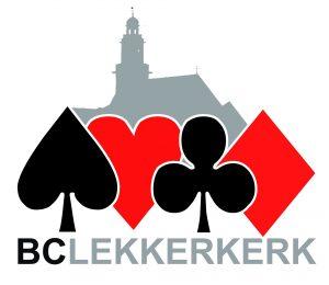 B.C. Lekkerkerk logo